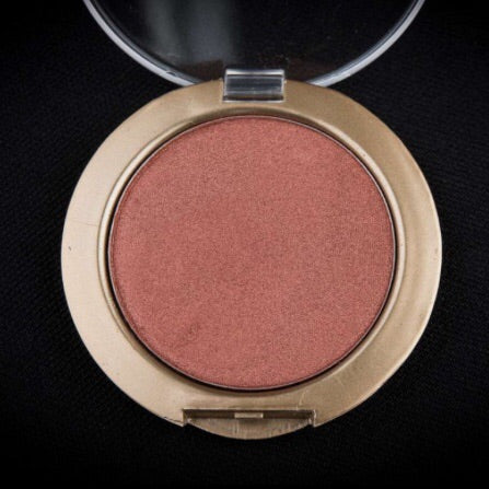 Cheek Blush - Sunset Glow, Blush  - MinorityBeauty