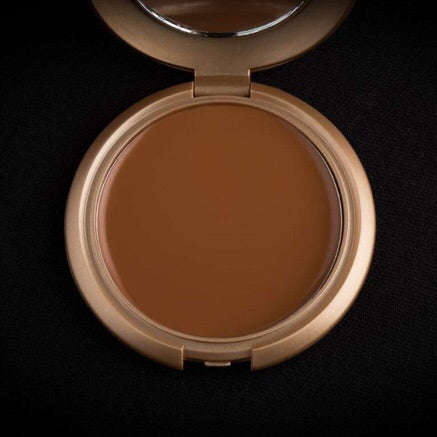 Creme to Powder Foundation ST-5, Foundation  - MinorityBeauty