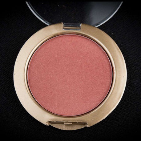 Cheek Blush - Cafe, Blush  - MinorityBeauty
