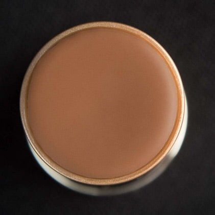 Creme Stick Foundation ST-2, Foundation  - MinorityBeauty