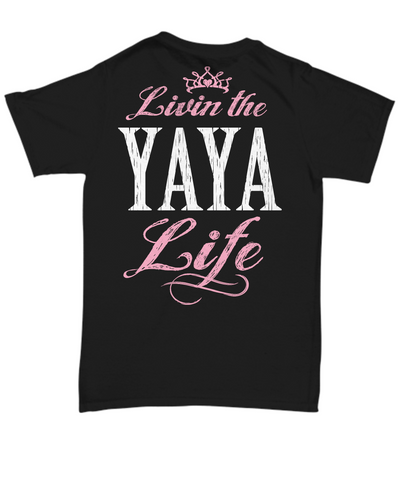 Yaya Collection