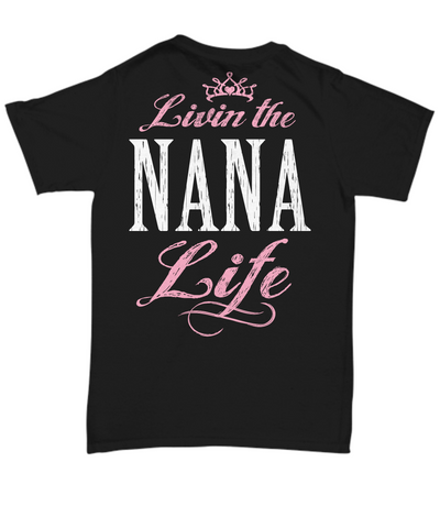 Nana Collection
