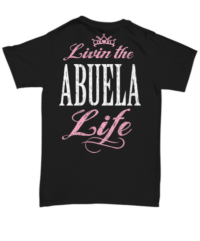 Abuela Collection