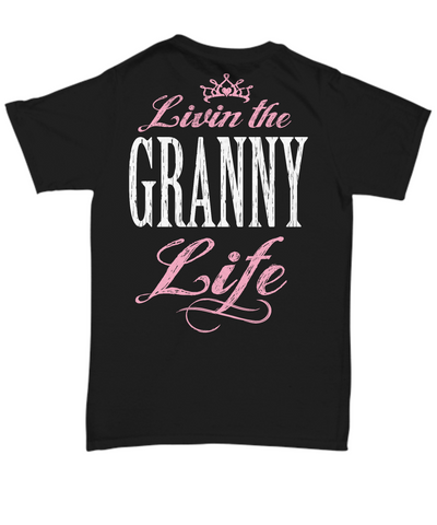 Granny Collection