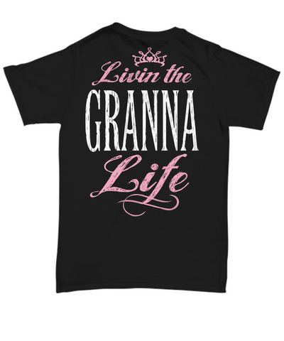 Granna Collection