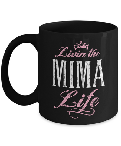 Mima Collection