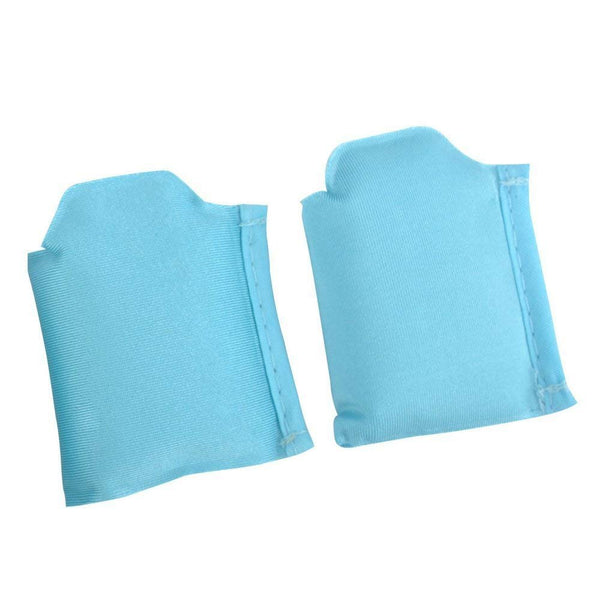 FOMI Cold Finger Gel Ice Packs | 2 Pack - FoMI Care