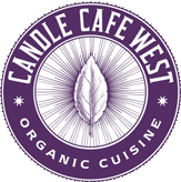 Candle Cafe West