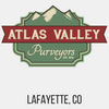Atlas Valley Purveyors Lafayette, CO