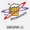 Brewniverse Shreveport, LA