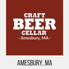 Craft Beer Cellar Amesbury, MA
