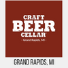 Craft Beer Cellar Grand Rapids, MI