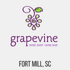 Grapevine Fort Mill, SC