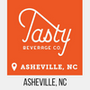 Tasty Beverage Co. Asheville, NC