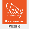 Tasty Beverage Co. Raleigh, NC