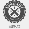 WhichCraft Beer Store - Austin, TX