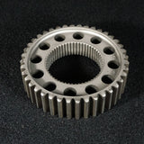 Drive/Driven Sprocket for 263XHD Transfer Case (1.50-in Chain)