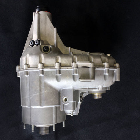 Transfer Case Model 1226XHD (Chevrolet)