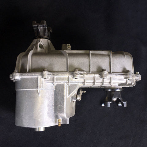 Transfer Case Model 1345 (Ford)