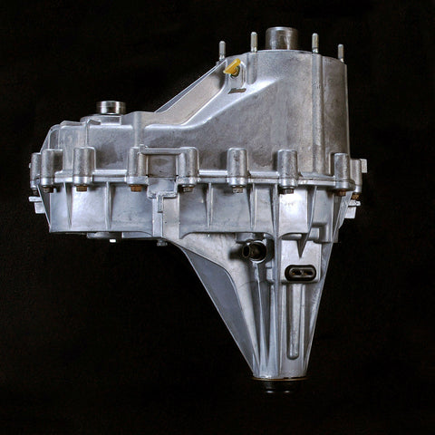 Transfer Case Model 149 (GMC & Chevy) : Free Shipping