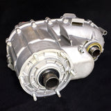 Transfer Case Model 1626XHD (Chevrolet)