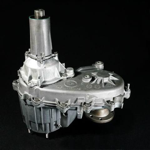 Transfer Case Model 241-DLD transfercase : Free Shipping