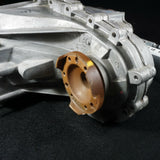 Transfer Case Model 245-J transfercase (JEEP) : Free Shipping
