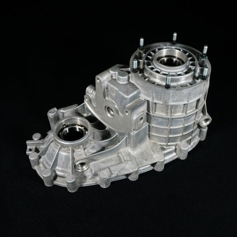 246 Front Transfer Case Housing (Early)