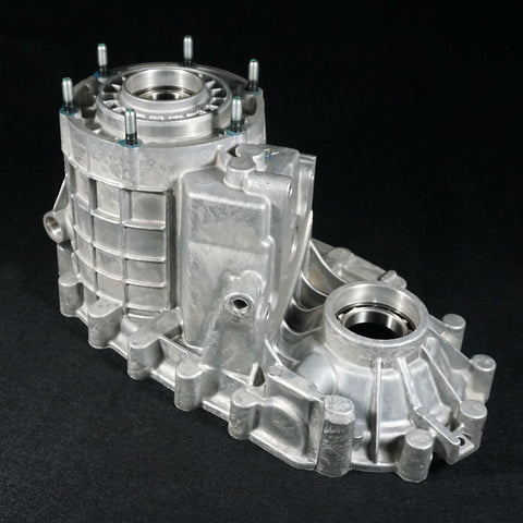 246 Front Transfer Case Housing (Late)