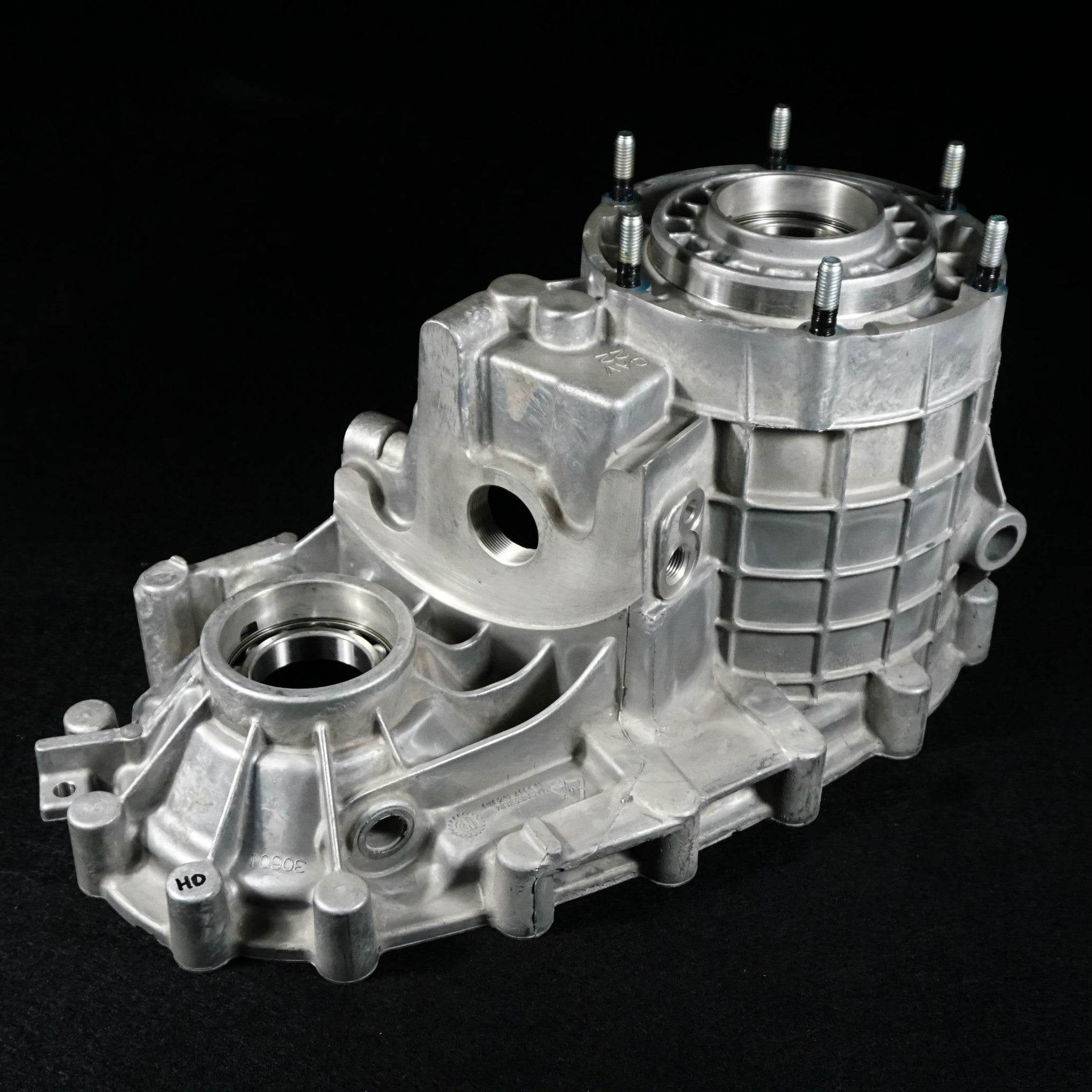 Https Daily Products 149 Chevy 261 Transfer Case 3 Hd Front 03v1487188444