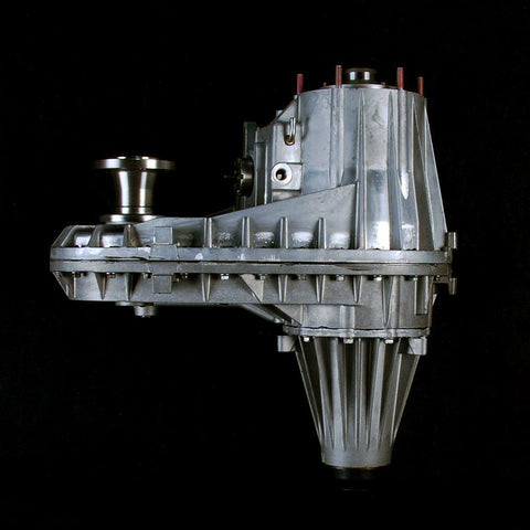 Transfer Case Model 271-D transfercase : Free Shipping