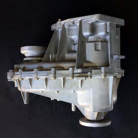 Transfer Case Model BW4410 (Ford)
