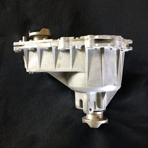 Transfer Case Model BW4476 (Cadillac)