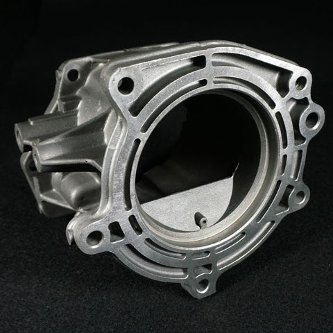 Transmission Adapter for BW1354 Transfer Case