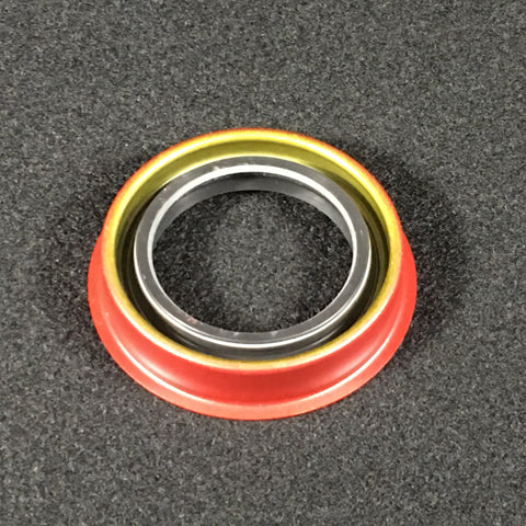 241C/241D/241DLD Rear Seal