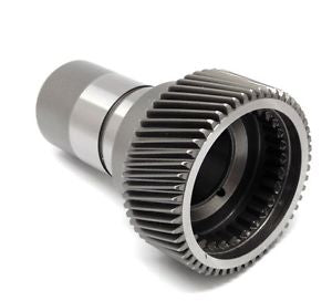 Input shaft for NP263HD (32 spline)