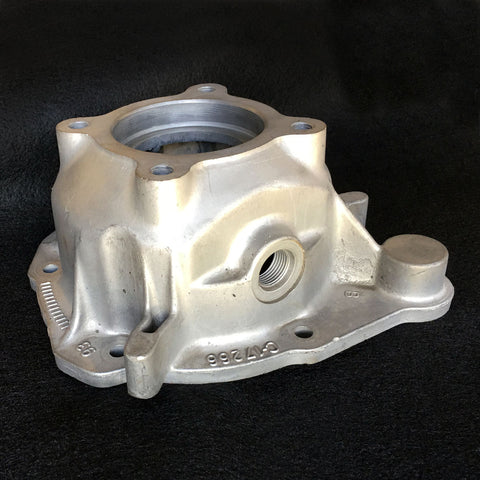 Rear Housing for 233C Transfer Case
