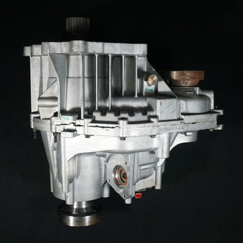 Transfer Case Model MP3023LD : Free Shipping