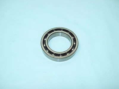 Transfer Case Front Output Bearing for NP263HD/263XHD