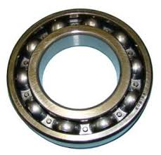 Rear Output Bearing for NP263HD/263XHD