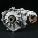 Transfer Case Model MP3023 (JEEP) : Free Shipping