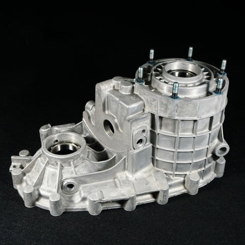 261/263 XHD Front Transfer Case Housing