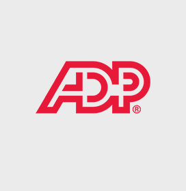 ADP (for Timesheets)