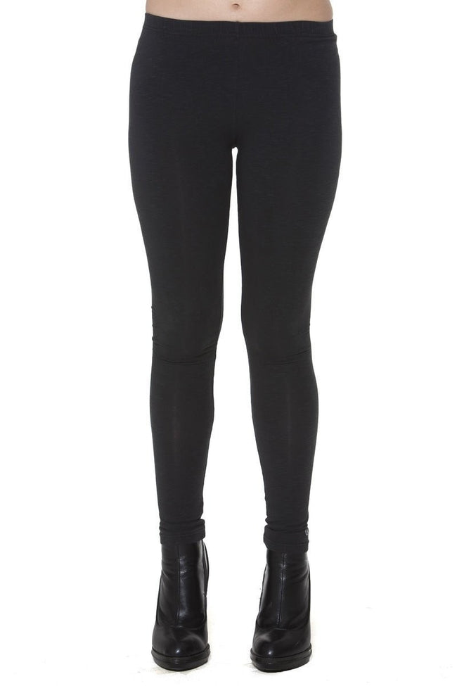 Leggins Donna Fred Perry