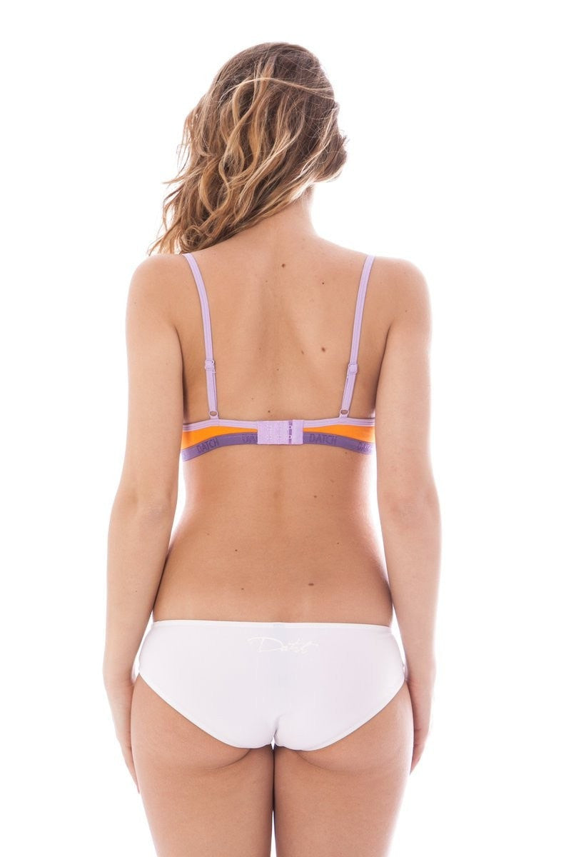 Intimo Donna Datch