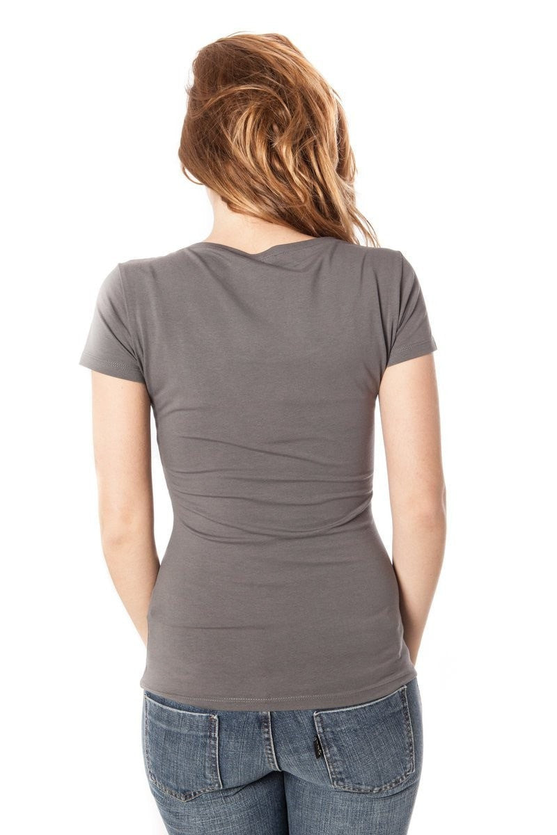 T-shirt Donna Costume National