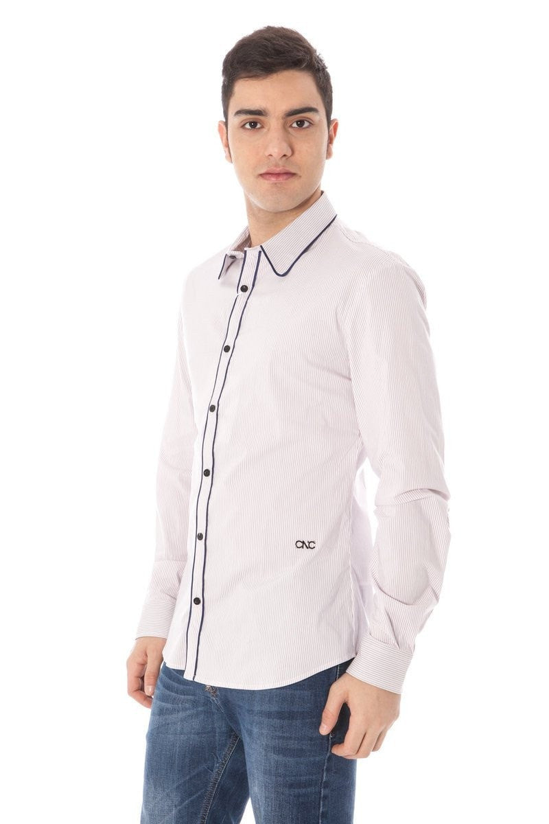 Camicia Uomo Costume National