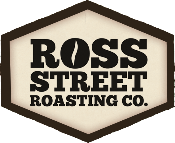 Press Release: New Rural-Urban Business Partnership Formed to Advance Speciality Coffee in Iowa