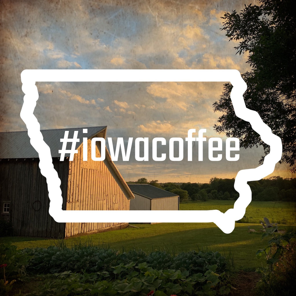 The Best Specialty Coffee Roasters in Iowa (2019)