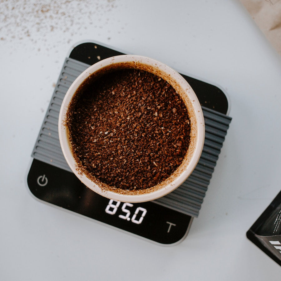 Choosing the right Coffee Grinder for your Home